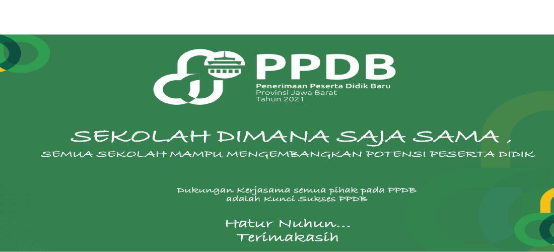Slide 2 PPDB 2021