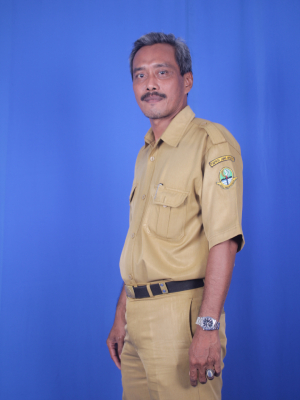 Drs. Nursutrana