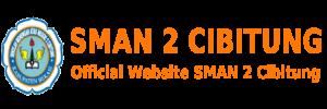 Official Website SMAN 2 Cibitung